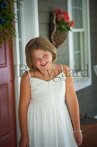 8-22-14 Lauren Bassett-5