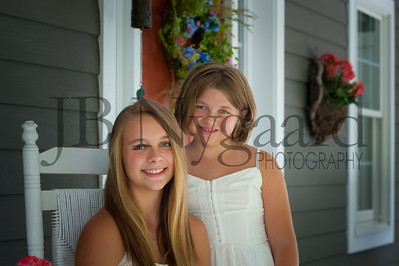 8-22-14 Madison and Lauren Bassett-19