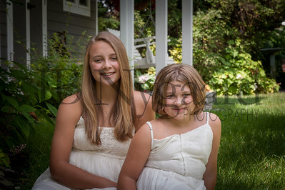 8-22-14 Madison and Lauren Bassett-14