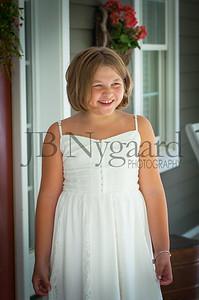 8-22-14 Lauren Bassett-3