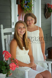 8-22-14 Madison and Lauren Bassett-17