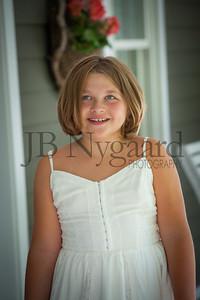 8-22-14 Lauren Bassett-8