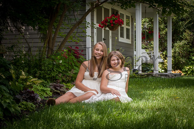 8-22-14 Madison and Lauren Bassett-11