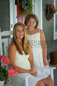 8-22-14 Madison and Lauren Bassett-18