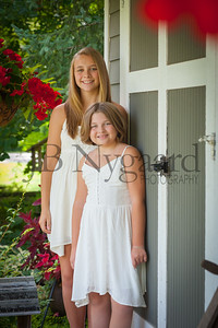 8-22-14 Madison and Lauren Bassett-8
