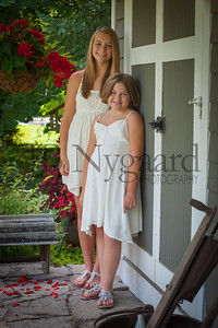 8-22-14 Madison and Lauren Bassett-5
