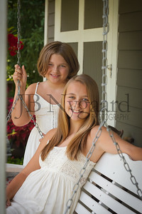 8-22-14 Madison and Lauren Bassett-2