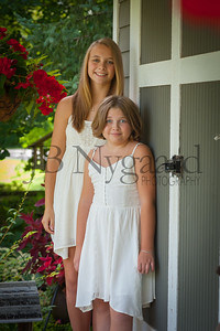 8-22-14 Madison and Lauren Bassett-7