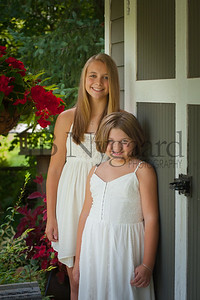 8-22-14 Madison and Lauren Bassett-3