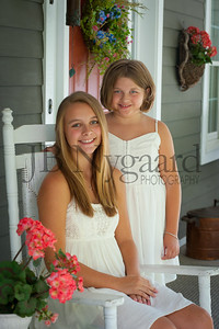 8-22-14 Madison and Lauren Bassett-16