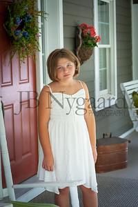 8-22-14 Lauren Bassett-1