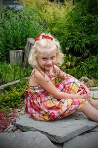 Grace (age 4) 005