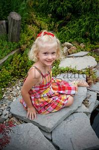 Grace (age 4) 004