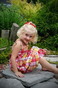Grace (age 4) 006