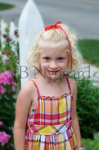 Grace (age 4) 008