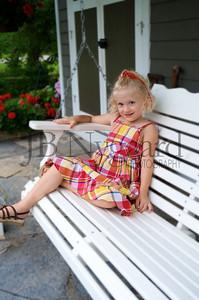 Grace (age 4) 002