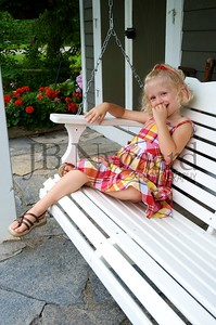 Grace (age 4) 001