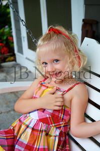 Grace (age 4) 003