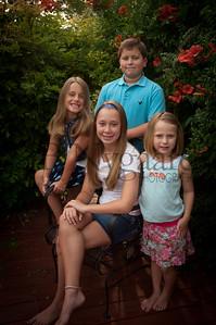 8-07-13 Klinger Kids-8