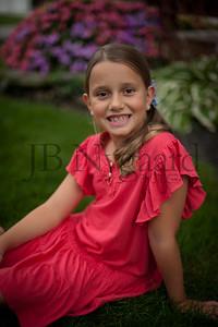 8-07-13 Leah Klinger 7 yrs-2
