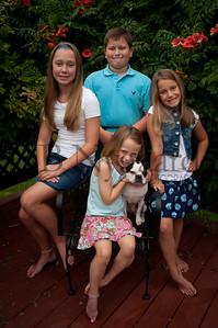 8-07-13 Klinger Kids-51