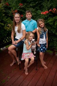 8-07-13 Klinger Kids-46