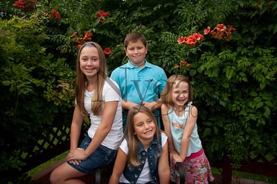 8-07-13 Klinger Kids-35