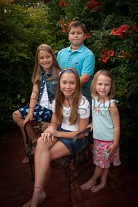8-07-13 Klinger Kids-5