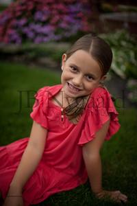 8-07-13 Leah Klinger 7 yrs-3