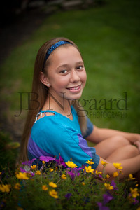 8-07-13 Emma Klinger 13 yrs old-16