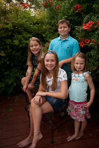 8-07-13 Klinger Kids-21