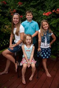 8-07-13 Klinger Kids-37