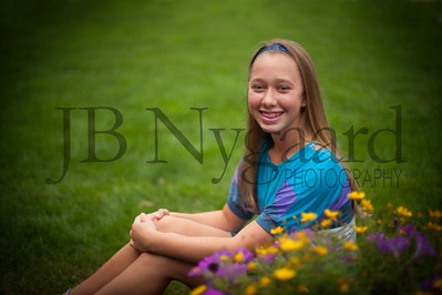 8-07-13 Emma Klinger 13 yrs old-15