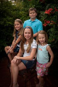8-07-13 Klinger Kids-10