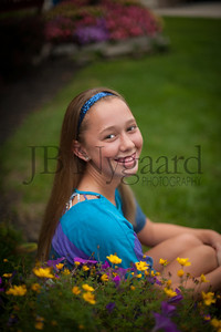 8-07-13 Emma Klinger 13 yrs old-20