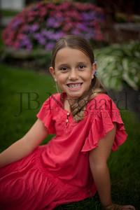 8-07-13 Leah Klinger 7 yrs-1