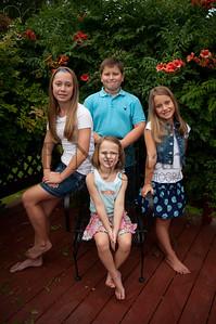8-07-13 Klinger Kids-39