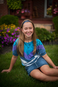 8-07-13 Emma Klinger 13 yrs old-3