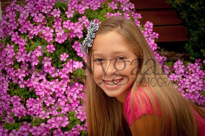 Emma Klinger 2012-10