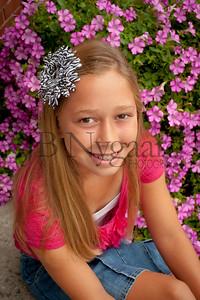 Emma Klinger 2012-1