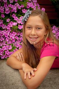 Emma Klinger 2012-6