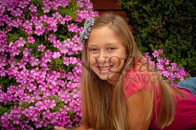 Emma Klinger 2012-11