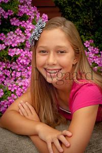 Emma Klinger 2012-7
