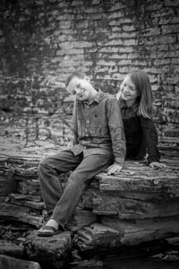 9-28-14 Josh and Julia Mehaffie-9
