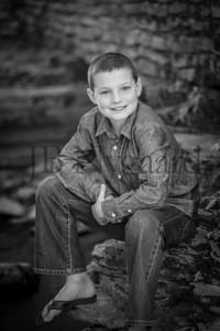 9-28-14 Josh Mehaffie (11 yrs)-5