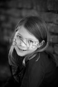 9-28-14 Julia Mehaffie (9yrs)-21