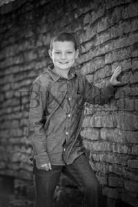 9-28-14 Josh Mehaffie (11 yrs)-9