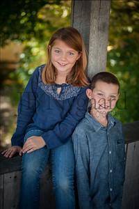 9-28-14 Josh and Julia Mehaffie-4