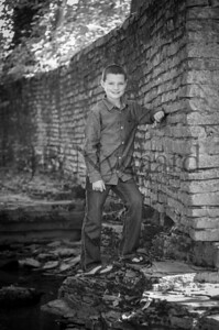 9-28-14 Josh Mehaffie (11 yrs)-13