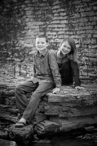 9-28-14 Josh and Julia Mehaffie-10